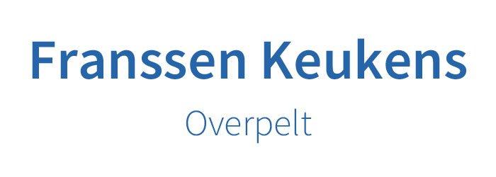 Klant A+ Cleaning - Franssen Keukens Overpelt